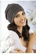Женская шапочка Willi Kenya