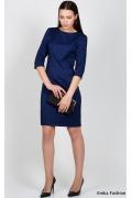 Платье Emka Fashion PL-403/matilda
