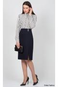 Юбка Emka Fashion 422-sandra