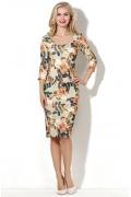 Платье Donna Saggia DSP-131-94t