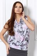 Женская блузка Remix | 4608