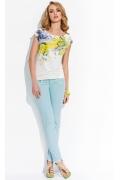 Блузка Sunwear R67-2