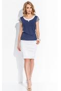 Блузка Sunwear R113-3