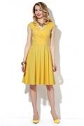 Летнее платье Donna Saggia DSP-152-54t