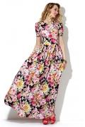 Платье Donna Saggia DSP-149-17