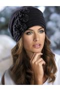 Женская шапка Willi Odessa