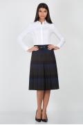 Юбка Emka Fashion 219-70/matrona