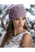 Элегантная женская шапка Willi Atossa