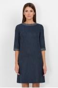 Платье Emka Fashion PL-415/klarisa