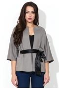 Кардиган в стиле кимоно Donna Saggia DSK-25-72t