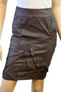 Оригинальная юбка | 3291-12