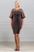 Платье Rosa Blanco 33010-26-30