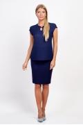 Блузка Emka Fashion B 2143/jenny