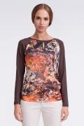 Блузка Sunwear U41