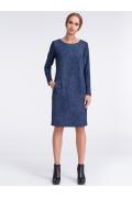 Платье Sunwear US208 (коллекция осень-зима 2016)