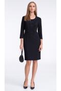 Платье Sunwear US221