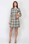 Платье Emka Fashion PL-413/mirofora