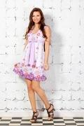 Платье Remix | 1602