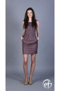 Платье Emka Fashion | 150-cantmere3