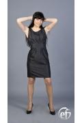 Платье Emka Fashion | 150-rozmayer