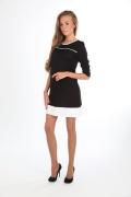 Платье российского производства | 1151