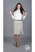 Расклешенная юбка | 109-motivi