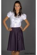 Юбка Emka Fashion   119-28612/01