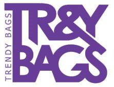 Сумки Trendy Bags