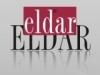 eldar недорогой польский трикотаж