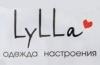 Lylla женская одежда
