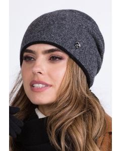 Женская шапка-бандана Kamea Sima