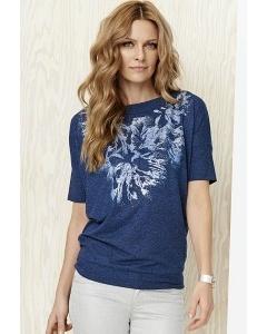 Блузка Sunwear Y04-3-30