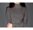 Женский свитер почтой