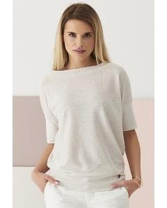 Блузка женская Sunwear Q40-3-23 (коллекция 2018)