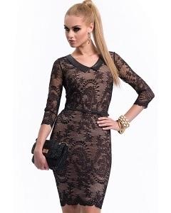 Платье Zaps Amadea