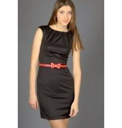 Платье Emka Fashion   223