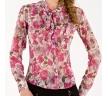 Заказать блузку наложенным платежем