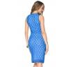 Donna Saggia платье