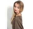 заказать модное платье Donna Saggia