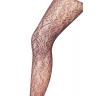 дымчатый баклажан