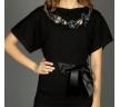 Купить джемпер в интернет-магазине Malinka-fashion