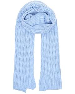 Длинный объемный шарф Landre Джоелл