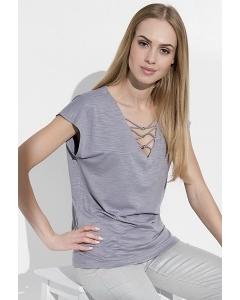 Блузка Sunwear I57-2-10
