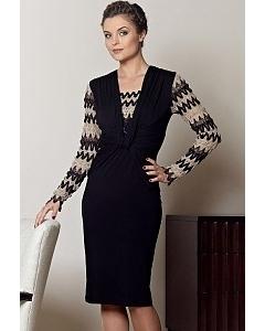 Платье из коллекции Premium | PB2 13