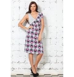 Молодежное платье в нашем интернет магазине