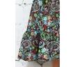 Купить длинную летнюю юбку в интернет магазине