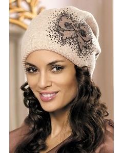 Женская шапочка Kamea Aurelia