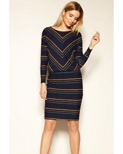 Платье Zaps Teter