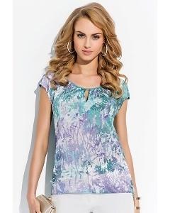 Блузка Sunwear R02-2