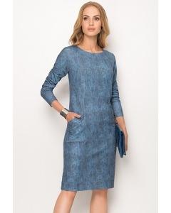 Платье Sunwear ZS265-5-53